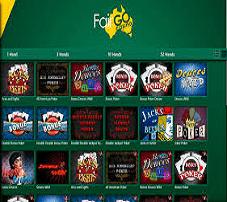 fairgo  casino review  nodeposithunter.net australia/ian