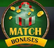 no deposit  casino  bonus nodeposithunter.net