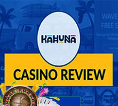 Kahuna Casino nodeposithunter.net