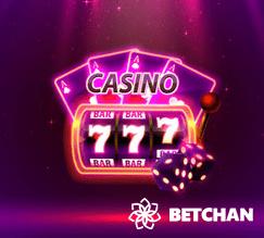 nodeposithunter.net betchan casino  slots